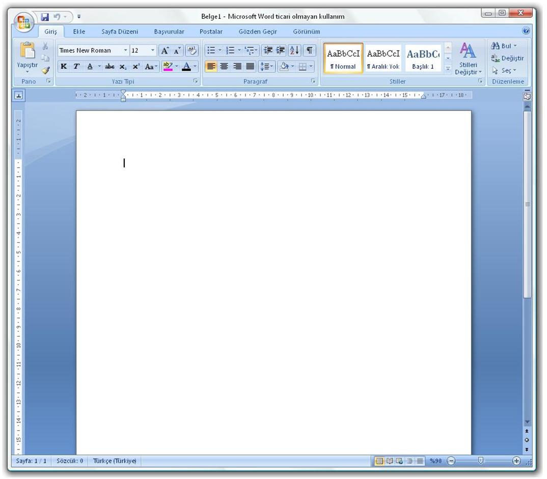 Microsoft Office  Productivity Tools for Home amp Office